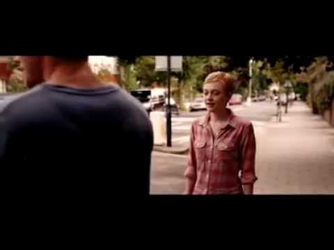 Now Is Good Clip 'Tessa Meets Adam's Mum'