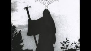 Arckanum - Hvila pa tronan min