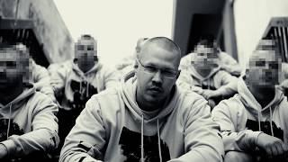 MOMO   Bol Som To Ja |Official Video|