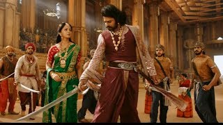 bahubali 2 full movie 2017 in hindi hd 1080p - मुफ्त