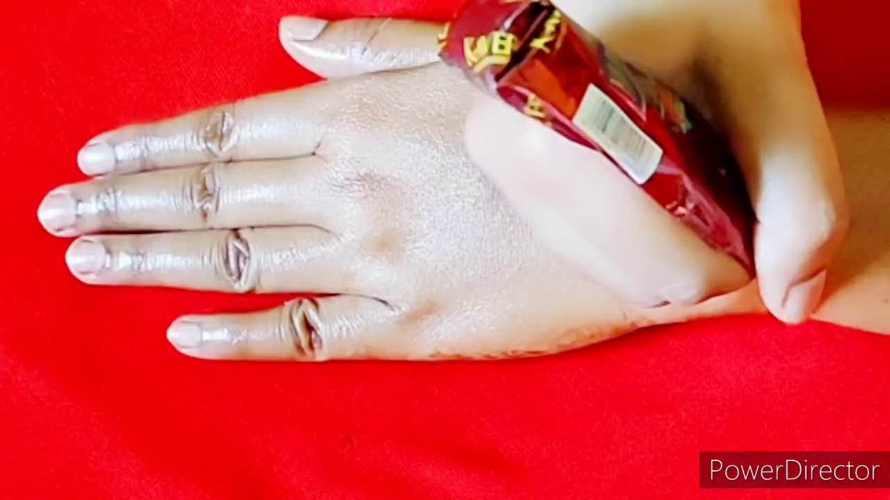 african mehndi design easy for hands by awesome you