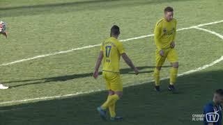 Gyirmót FC Győr – Szeged-Csanád Grosics Akadémia 0-0