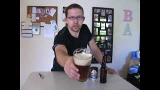 Complete Mr. Beer Home Brew American Devil IPA ADIPA Start To Finish