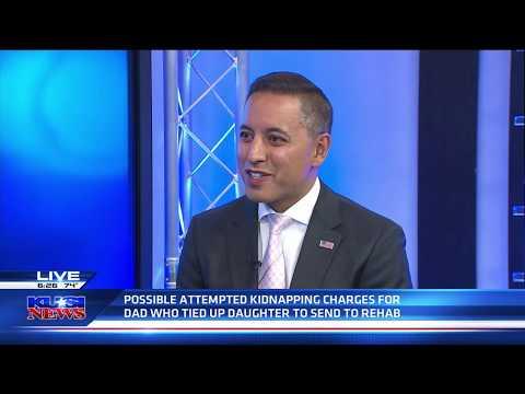 San Diego Criminal Defense Attorney | Criminal Lawyer | Law