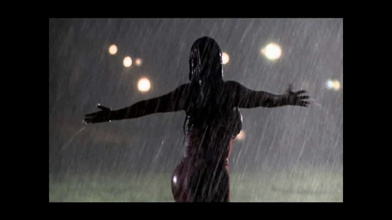 Lorna - Llueve