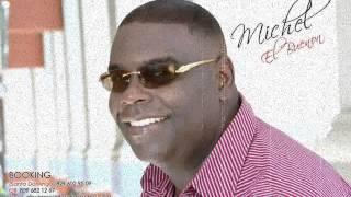 michel el buenon homenaje a michael jackson mp3