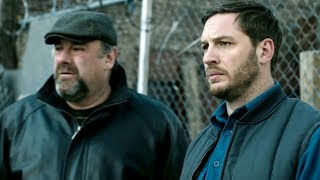 Trailer of The Drop (2014)