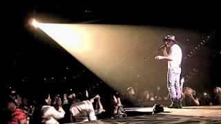 Tim McGraw – Felt Good On My Lips (Official Music Video)