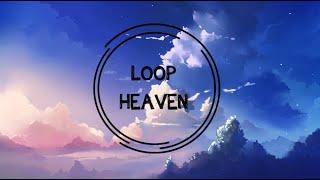 Doja cat  - Payday- 1 Hour Loop