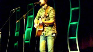 Always Only You - Josh Wilson