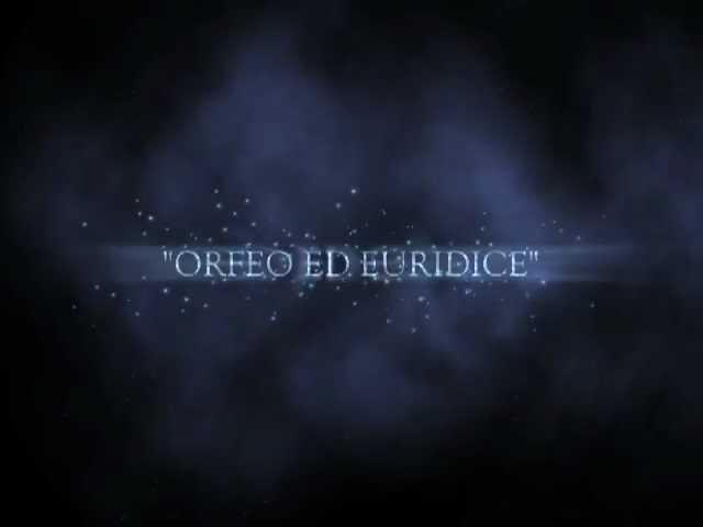 Trailer-orfeo-ed-euridice
