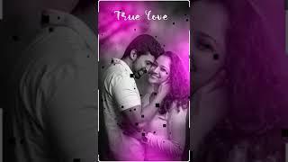 Menu Sab milya song #Darshan_Raval watsapp status    KAT Writes   