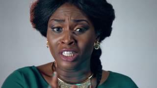 Dena Mwana    Emmanuel (feat El Georges) Clip Officiel