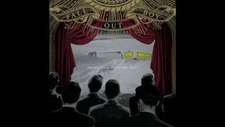 Fall Out Boy - Get Busy Living Or Get Busy Dying (Next door edit)