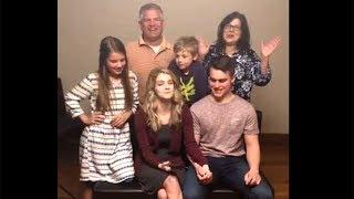 Bates Family Live: Bates Baby & Wedding Updates