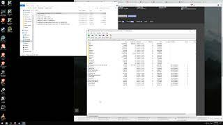 Modding Skyrim SE: Mod Organizer 2 (MO)