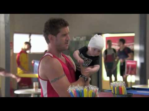 Home and Away: Thursday 17 July - Clip