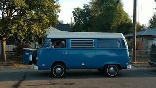 vw camper vans for sale craigslist - 免费在线视频最佳电影电视节目