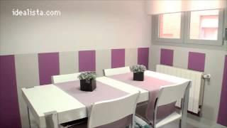 preview picture of video 'idealista.com: piso exterior de 117m2 en venta en paracuellos de jarama. inmobiliaria amavento'