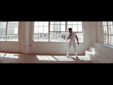 Glenn Travis - Feel My Love - (Official Video)