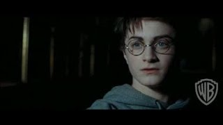 Harry Potter and the Goblet of Fire – Trailer