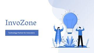 InvoZone - Video - 1