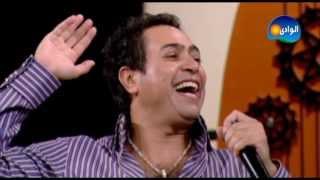 مازيكا Hakim - El Hala Eah / حكيم - الحاله ايه تحميل MP3