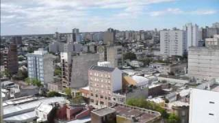 preview picture of video 'Bahia Blanca, Buenos Aires, Argentina'