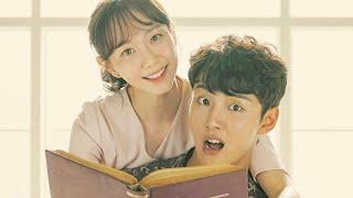 Kang Ho x So Eun [MV]