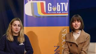 GobTV Daily 11-4-19
