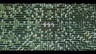 The labyrinth song - Asaf Avidan (2015)