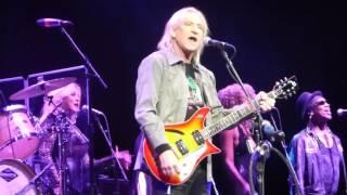 Joe Walsh - Meadows (Dallas 04.22.17) HD