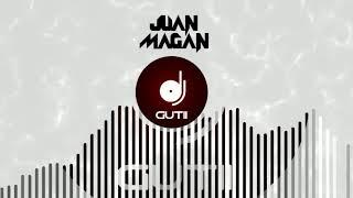 Ana Guerra Ft. Juan Magan - Ni La Hora (Edit) | Miki Hernandez & Tony D.
