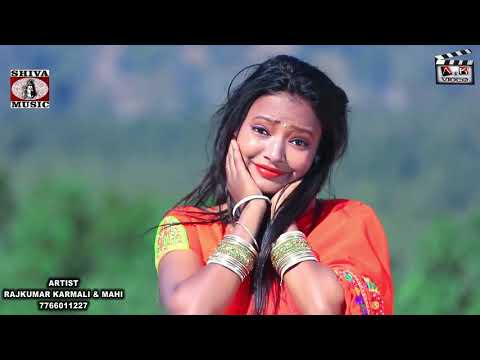 Download Nagpuri Song 2019 - Dhire Dhire Guiya | Mahi Priya | Singer - Ashok Tirkey And Suman Gupta HD Mp4 3GP Video and MP3