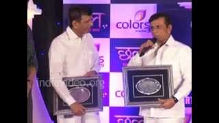 Script is most important for a film's success: Director duo Abbas-Mustan