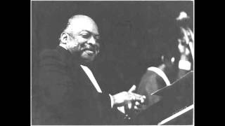 Count Basie 1958 - Who, Me