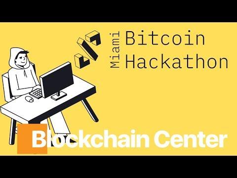 Kas yra bitcoin mokėjimo sistema