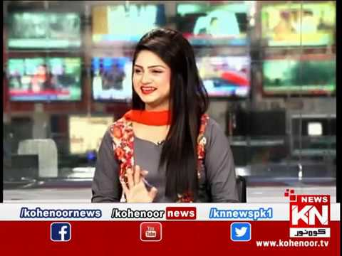 Kohenoor@9 11 March 2019 | Kohenoor News Pakistan