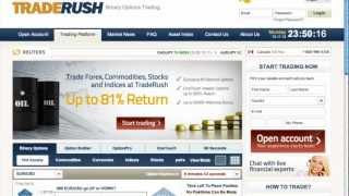 How To Make Money Online - $200 to $6000 In 1 Week