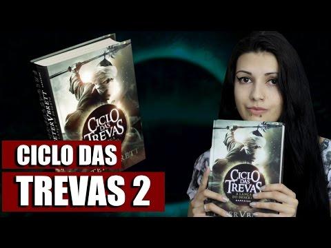 O CICLO DAS TREVAS 2