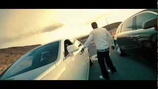 50 Cent feat. Kidd Kidd - Get Busy Official Music Video 1080p
