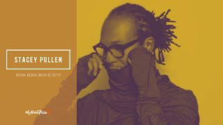 Stacey Pullen, DJ Oliver and more - Live @ 37th Anniversary Bora Bora Ibiza Ibiza 2019