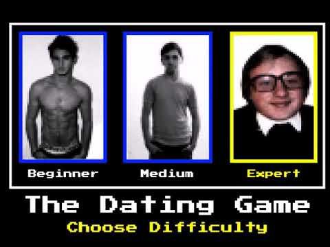 Lierne speed dating