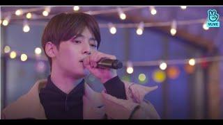 ASTRO - Because It's You (너라서)English Lyrics