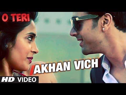 Akhan Vich
