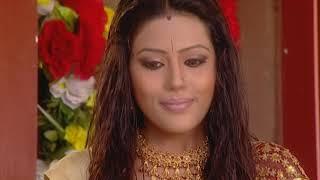 Meri Doli Tere Angana | Hindi Serial | Ep - 197   - YouTube