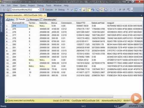 SQL SERVER - 2008 - Introduction to Policy Management - Enforcing Rules on SQL Server 0
