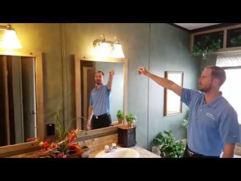 Watch Video of The Kensington in Oklahoma City, OK