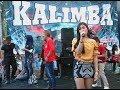 SAYANG SAYANG REZHA OCHA OM KALIMBA MUSIC LIVE BABADAN KARANGANOM KLATEN 29 09 2018