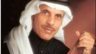 تحميل و مشاهدة الفنان عابد البلادي اقعد شوي MP3